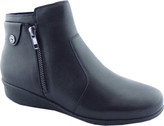 DREW Athens Ankle Boot (Women's)