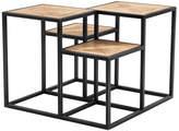 Eichholtz Smythson Side Table
