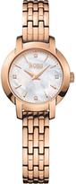 HUGO BOSS Women's Success Bracelet Strap Watch