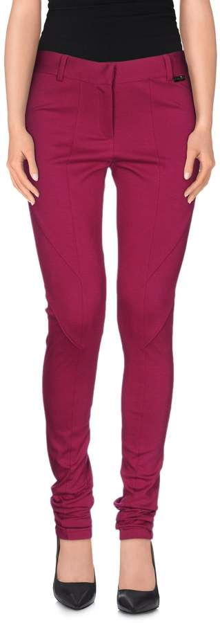 Blugirl Casual pants - Item 36844775GQ