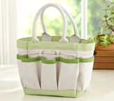 Pottery Barn Kids Garden Tools Tote