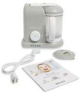 Beaba Infant 'Babycook' Baby Food Maker & Recipe Booklet