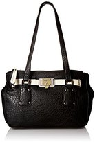 Rosetti Arley Satchel Shoulder Bag
