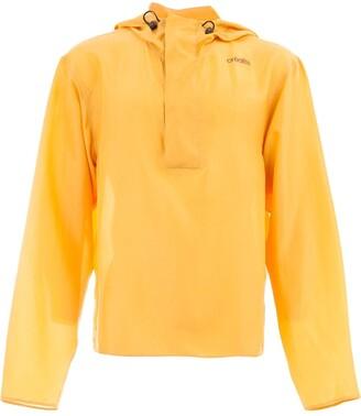 Wales Bonner Lightweight Hooded Jacket