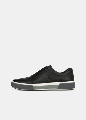 Vince Leather Rogue Sneaker
