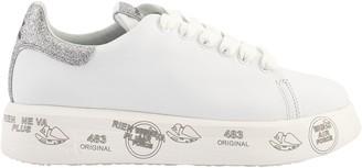 Premiata Sneakers Belle 4903