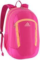 adidas Excel II Laptop Backpack