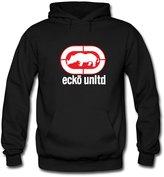 ecko unltd Printed Hoodies ecko unltd Printed For Mens Hoodies Sweatshirts Pullover Tops