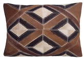 Nourison Dallas-Southwestern Four Diamonds Pillow