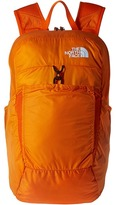 The North Face Flyweight Pack Backpack Bags