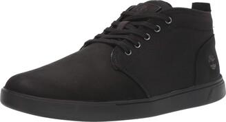 Timberland Men's Groveton CH Fashion Sneaker