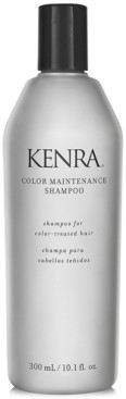 Kenra Color Maintenance Shampoo, 10.1-oz, from Purebeauty Salon & Spa