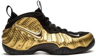 Nike Foamposite Pro sneakers