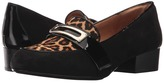 Sofft Brandis Women's Maryjane Shoes