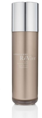 RéVive Superieur Body Renewal Firming Serum (120Ml)