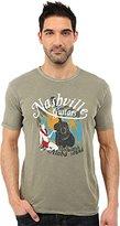 Lucky Brand Men's Nashville Tropics T-Shirt