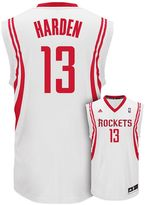 adidas Houston Rockets James Harden NBA Jersey - Men
