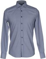 Antony Morato Shirts - Item 38660821