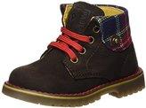 Pablosky Kids Boys' 098297 Sneakers Size: