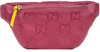 Gucci Junior Belt Bag