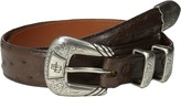 Lucchese W6052
