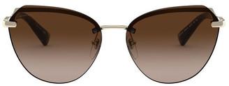 Bvlgari 0BV6129KB 1527997001 Sunglasses