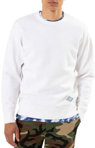 3e1f501e66d248 Ovadia & Sons White Men's Clothes - ShopStyle