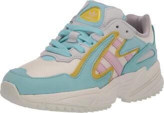 adidas Men's YUNG-96 Chasm Running Shoe