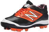 New Balance J4040V3 Youth Baseball Shoe (Little Kid/Big Kid)