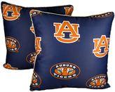 Auburn Tigers Decorative Pillow Set