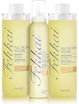 Frederic Fekkai Full Blown Volume Shampoo, Conditioner, and Styling Whip Set