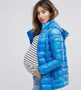 Modern Eternity 3 In 1 Lightweight Jacket With Removable Sleeves