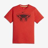 Nike Dry Legend Big Kids' (Boys) T-Shirt