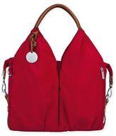 Lassig Glam Signature Bag in Red