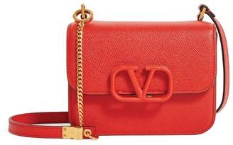 Valentino Garavani Small VSLING Shoulder Bag