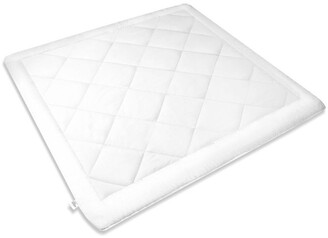 Giselle Bedding Super King Size 400GSM Microfibre Quilt No Colour