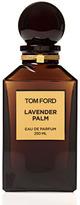 Tom Ford Lavender Palm, 8.4 oz.