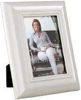 Eichholtz Bennet Picture Frame