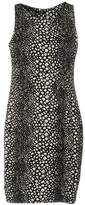 Tart Short dress