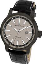 Jacques Lemans Men's Watch 1-1723H