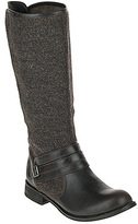 CAT Footwear Women's Sabrina Wool