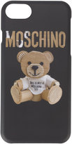 Moschino Toy bear iPhone 6/6s/7 case