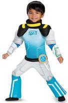Disney Disney's Miles from Tomorrowland Costume - Kids