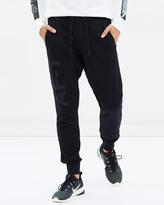 Nike Men's Sportswear AF1 Joggers