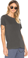 NSF Lucy Tee in Black. - size S (also in )