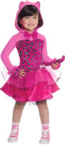 Rubie's Costume Co Barbie Kitty Dress-Up Set - Toddler & Girls