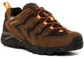 Merrell Chameleon Shift Vent Waterproof Sneaker