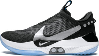 Nike Adapt BB 'Basketball - Self-Lacing' Shoes - Size 8