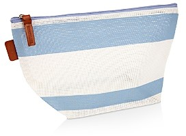 Sunnylife Dolce Classic Beach Cosmetic Bag