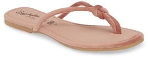 Seychelles Lifelong Flip Flop